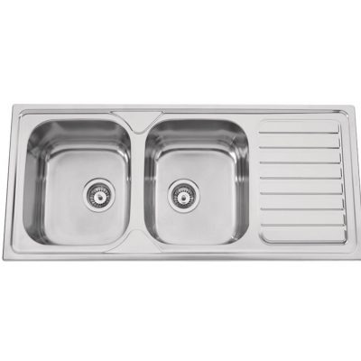 Other Sinks