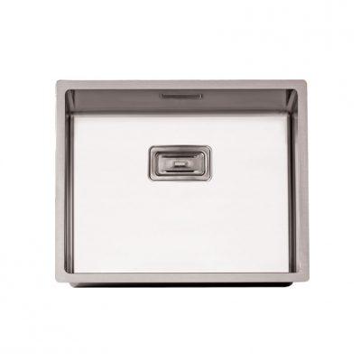 Box Lux